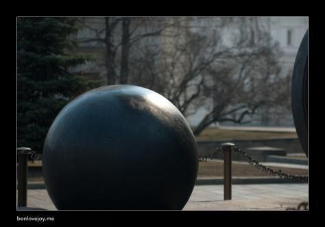14kremlin01-cannonball.jpg