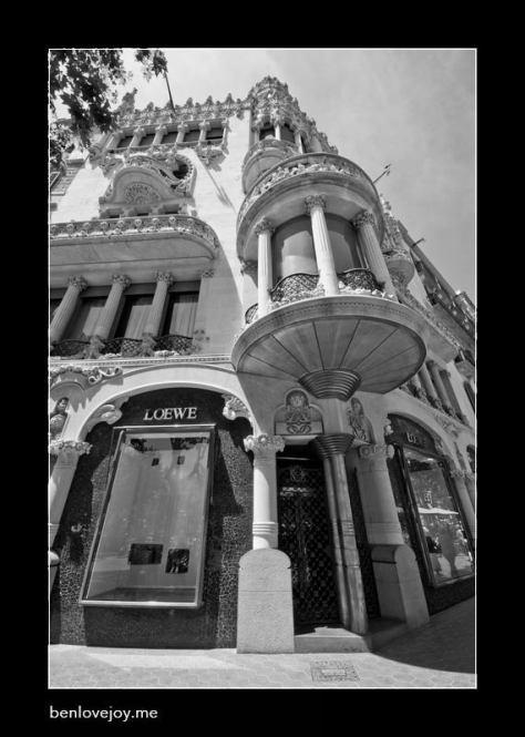 barcelona-battlo_8869.jpg