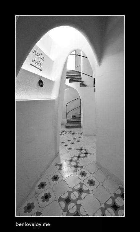 barcelona-battlo_8893