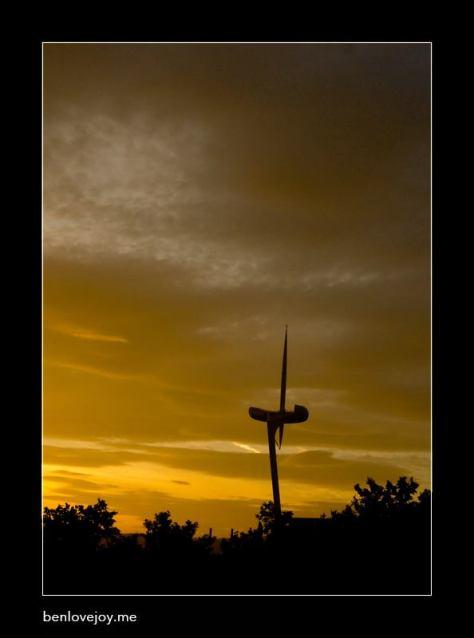 barcelona-montjuic_8853.jpg
