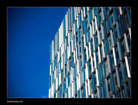 bluefinbuilding-3.jpg