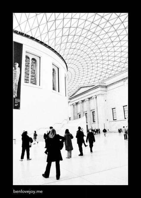 britishmuseum02.jpg