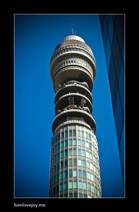 bt-tower-1.jpg