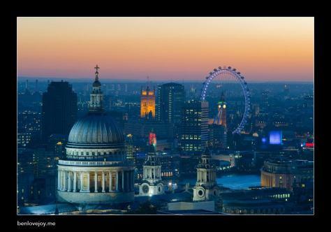 citypoint-london-skyline-1.jpg