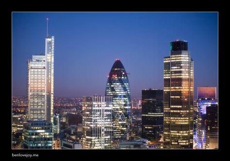 citypoint-london-skyline-3.jpg