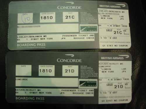 flight002-boardingcards.jpg