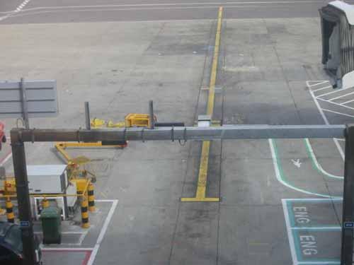 flight011-lounge-emptyslot