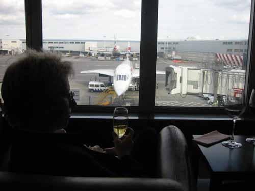 flight015-lounge-view
