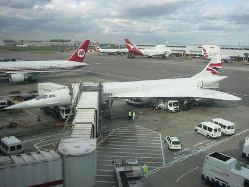 flight017-outsideview.jpg
