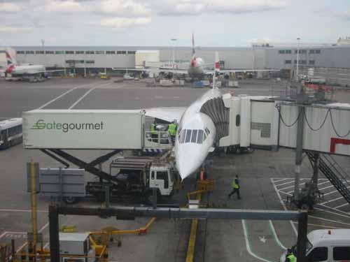 flight018-catering.jpg