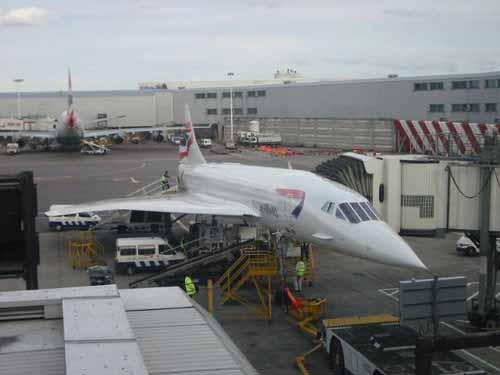 flight020-alternateview.jpg
