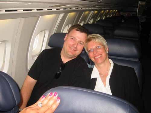 flight022-onboard-us.jpg