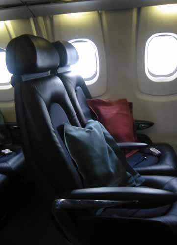 flight028-onboard-cushions.jpg
