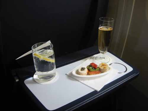 flight030-onboard-and-champers.jpg