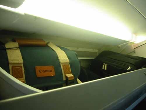 flight032-onboard-lockers.jpg