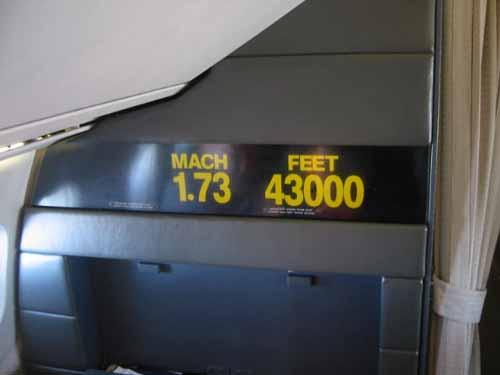 flight036-onboard-mach173.jpg