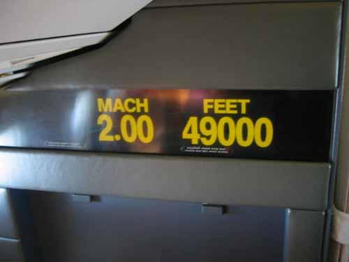 flight045-onboard-mach2.jpg
