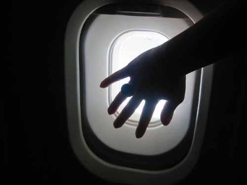 flight047-onboard-windowhot.jpg