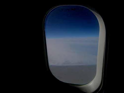 flight049-onboard-curvedjust.jpg