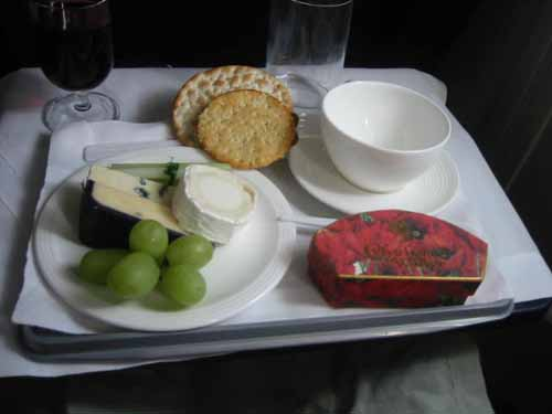 flight053-onboard-cheese.jpg