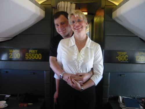 flight055-onboard-pose-mach2.jpg