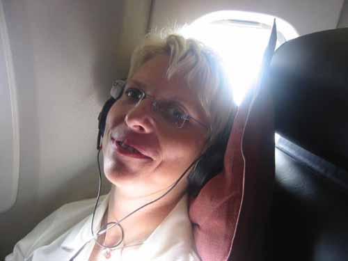 flight057-onboard-music