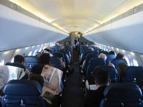 flight059-onboard-viewforward.jpg