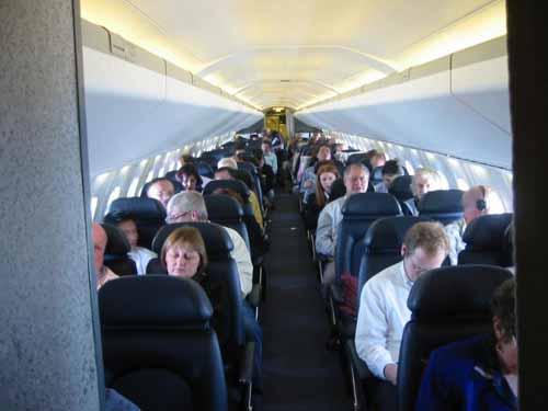 flight060-onboard-viewrear.jpg