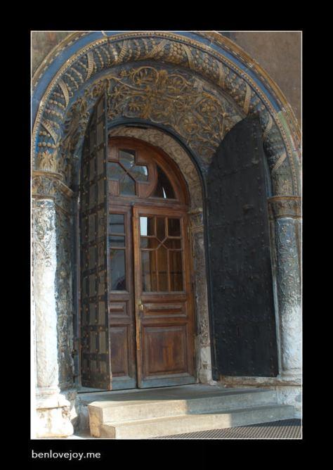 kremlin05-door2.jpg