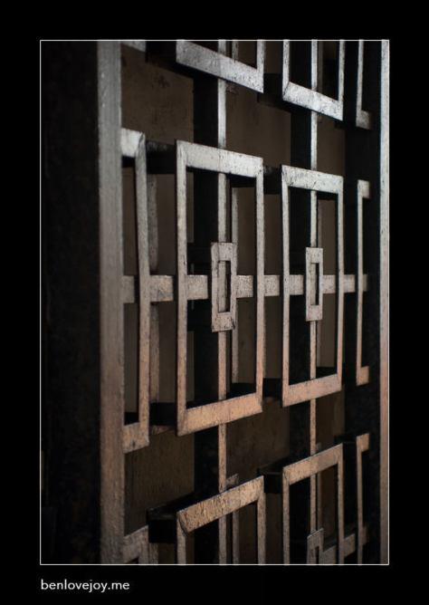 kremlin07-exit-door-inner.jpg