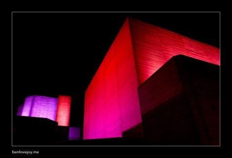 lights-11.jpg