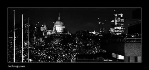 lights-12.jpg
