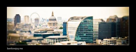 london-skyline-day-1.jpg