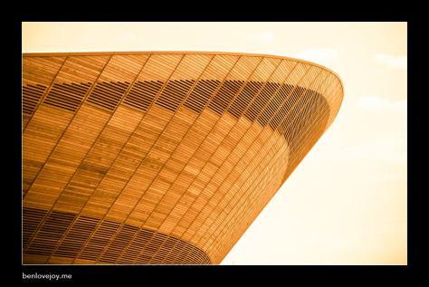 olympics-07.jpg