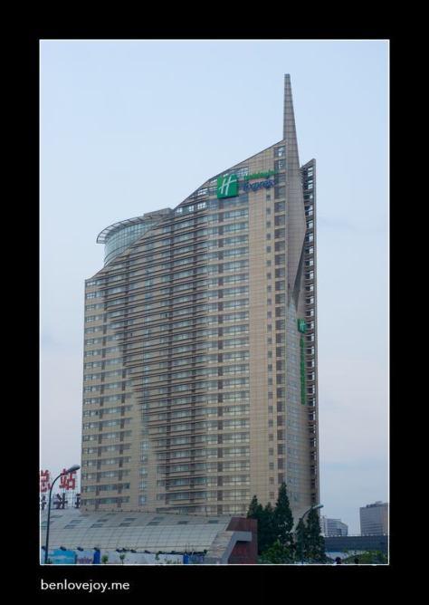 shanghai-02.jpg