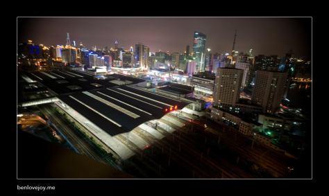 shanghai-04.jpg