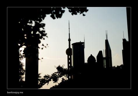 shanghai-17.jpg
