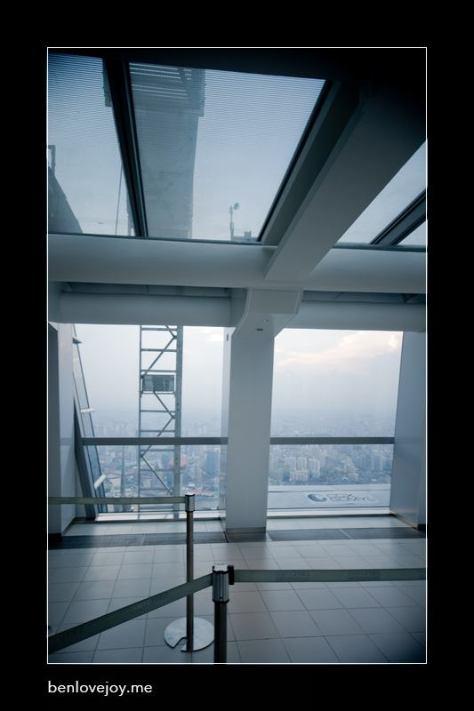 shanghai-19.jpg