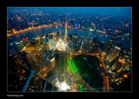 shanghai-20.jpg