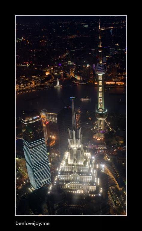 shanghai-21.jpg