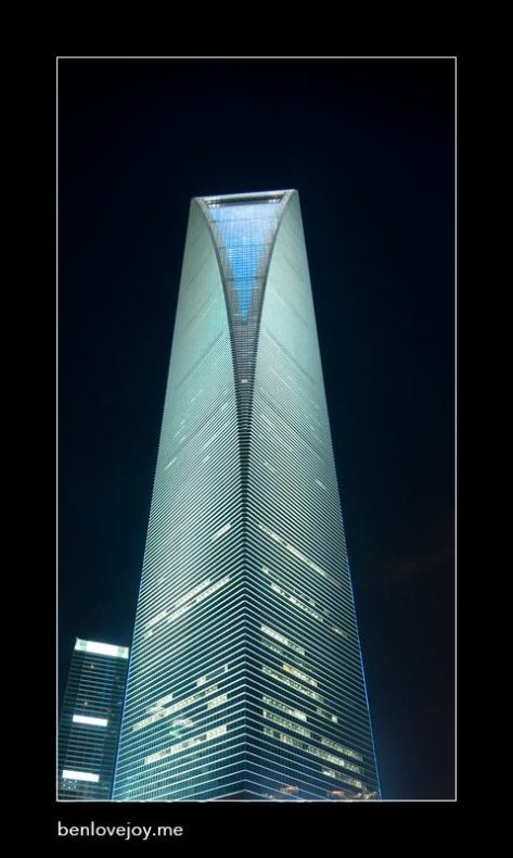 shanghai-25.jpg