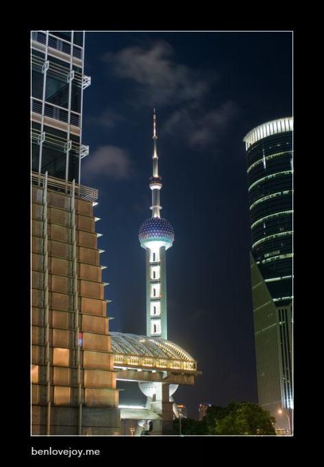 shanghai-31.jpg