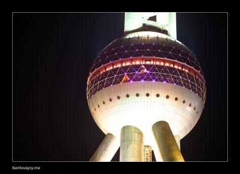 shanghai-36.jpg