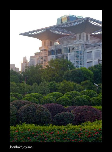 shanghai-43.jpg