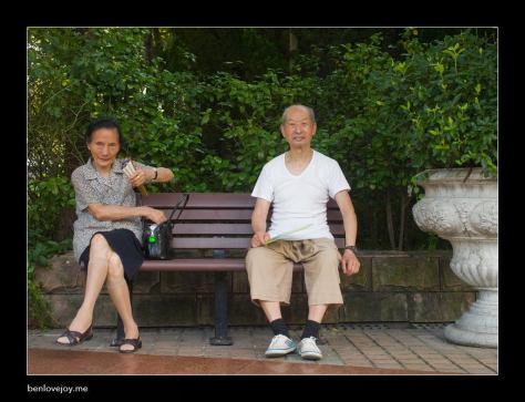 shanghai-59.jpg