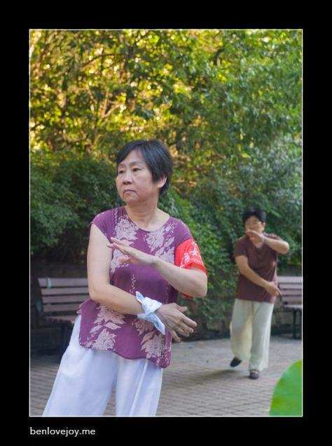 shanghai-65.jpg