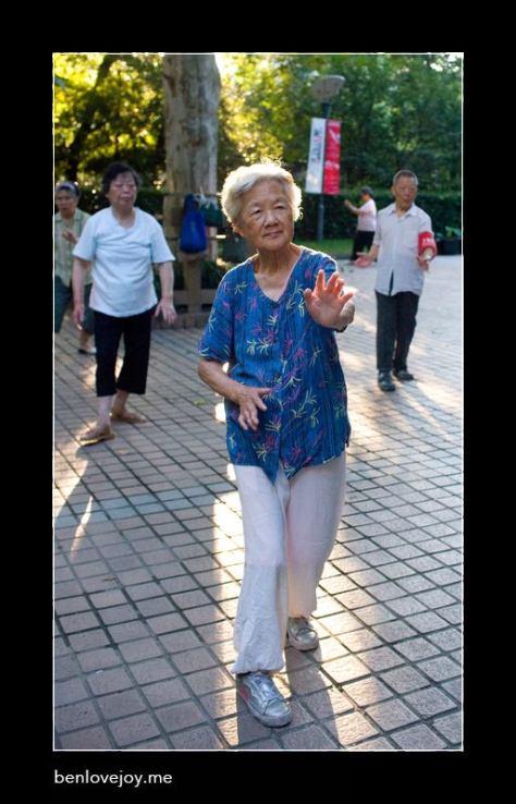 shanghai-67.jpg