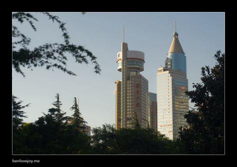 shanghai-71.jpg