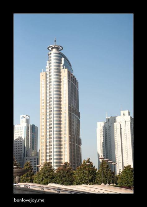 shanghai-73.jpg