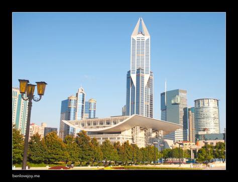 shanghai-79.jpg